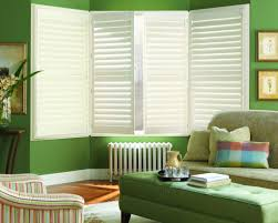 window treatment ideas for bay windows window treatment for a bay