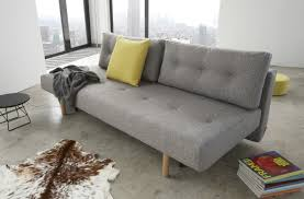Double Sofa Bed Cheap by Rhomb Double Innovation Living Melbourne