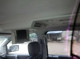 nissan armada dvd player issues sold soldneat 04 nissan armada for a quick sale 1 250m in phc