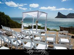 gazebo bari 15 best wedding venues images on cape town wedding