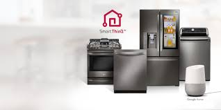 lg dishwashers with innovative technology lg usa