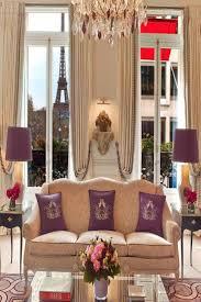 242 best hotel images on pinterest luxury hotels paris hotels