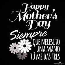 mothers day quotes archives tech life magazine