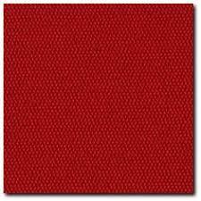 Modern Retro Upholstery Fabric Maharam Messenger Mao Modern Retro Upholstery Fabric Close