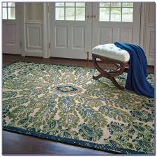 Peacock Area Rugs Peacock Rug Awesome Rug Culture Marquee Peacock Rug With Peacock