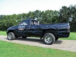 dodge cummins truck 1997 dodge ram 2500 nothing u0027s impossible