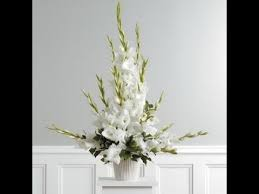 flower arrangement ideas church flower arrangement ideas and tutorials for church wedding