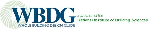 Nursing Home Design Guide Uk Wbdg Wbdg Whole Building Design Guide