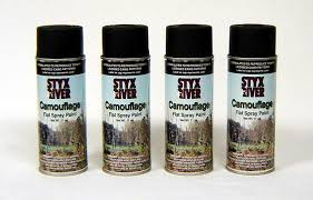 styx river products