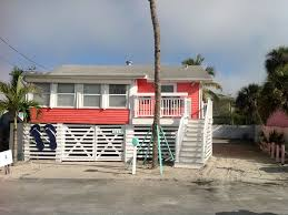flip flops 1935 beach cottage great locatio vrbo