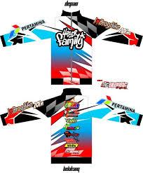 desain jaket racing awang d sign on twitter jersey jaket printing http t co fv87syov0l