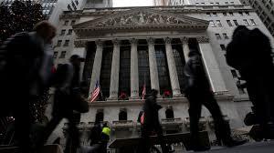 nyse seeks delay in filing market moving information after market