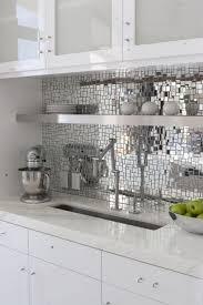 splashback tiles kitchen splashback tiles tags kitchen backsplash lowes kitchen