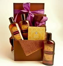 affordable gift baskets 32 best spa gift baskets images on spa gift baskets