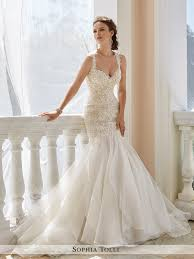 tolli wedding dress y21672 aprilia tolli wedding dress
