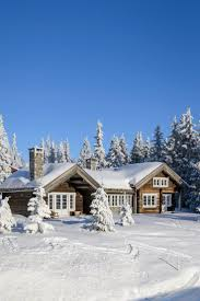 207 best mountain cabin images on pinterest mountain cabins ski