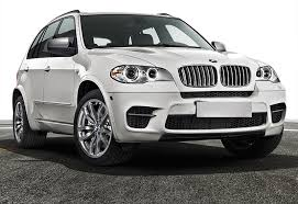 2014 bmw suv x5 the 2014 bmw x5 m50d suv is an upgraded luxury powerhouse pursuitist