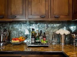 Century Kitchen Cabinets by Photos Frank Slesinski Hgtv