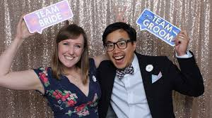 Photo Booth Rental Austin Austin Photo Booth And Gif Booth Experts Austin Photo Booth By
