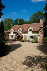 cottages with breezeway best 25 rendered houses ideas on pinterest coloured render