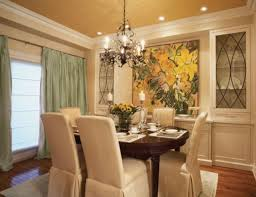 Best Gorgeous Dining Rooms Images On Pinterest Color - Gorgeous dining rooms