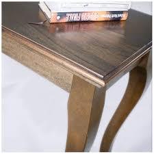 tavoli consolle allungabili prezzi tavolo consolle allungabile classica bassano design miglior