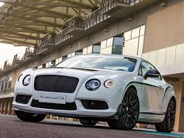 bentley continental gt3 r price bentley continental gt3 r debuts in the uae at the yas marina