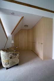 diy fitted bedroom wardrobes diy wardrobes information centre