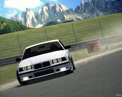 nardo grey e36 the world u0027s best photos of e36 and legend flickr hive mind