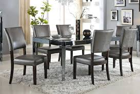 Dining Room Tables Pictures Mirrored Dining Table Mirrored Dining Room Table Mirrored Dining