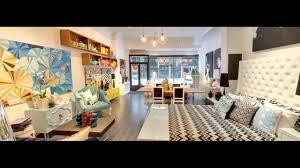 miami design district furniture stores home decor interior
