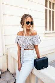 Classy Clothes For Ladies Best 25 Classy Summer Ideas On Pinterest Classy Clothes