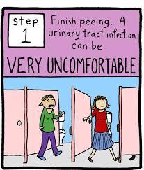 what to do if a trans person enters the bathroom u2013 the nib u2013 medium