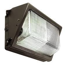 metal halide wall pack light fixtures 100 watt metal halide wall pack quad volt