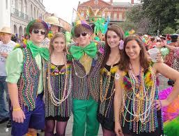 mardi gras attire for party quarter mardi gras costumes here s your standard mardi