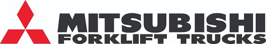 ralliart logo logo mitsubishi vettoriale u2013 idea di immagine auto