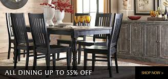 affordable dining room sets affordable dining room furniture for sale in slidell la