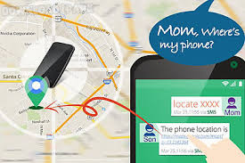 find my app for android anti theft find my phone android app free in apk