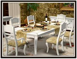 country french dining room country french dining room set extravagant 11 french country