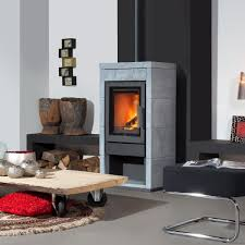 wood heating stove contemporary stone olaf eco wanders