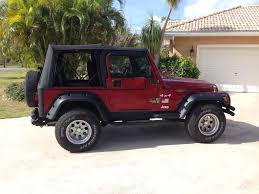 jeep wrangler turquoise newly renovated canal front with pool inclu vrbo
