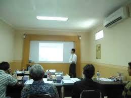 format proposal disertasi ugm seminar proposal tesis part1 presentasi youtube