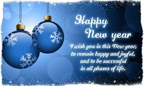 happy new year wishes happy new year 2017 best new year sms