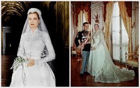 bush wedding dress bush wedding dress weddingcafeny com
