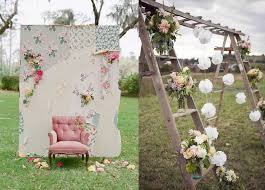 Wedding Ceremony Arch Wedding Ceremony Arch Canopy Inspiration