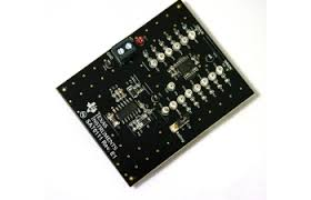 tlc556 dual lincmos timer ti com