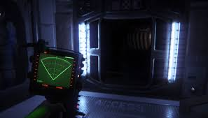 alien isolation on steam