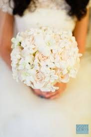 wedding flowers lewis wedding wednesday an academy of wedding beautiful blooms
