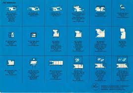 Names Of Furniture VesmaEducationcom - Living room furniture set names