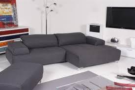 mã bel schillig sofa wohnzimmerz schillig sofa with ewald schillig piccadilly
